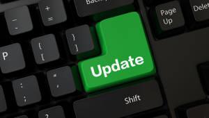 KISA, CPU 칩셋 보안 취약점 피해예방 위해 업데이트 권고