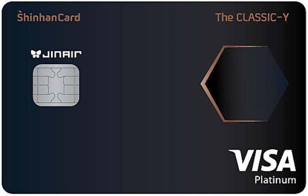비자카드, 밀레니얼 세대 맞춤형 서비스 플랫폼 오픈