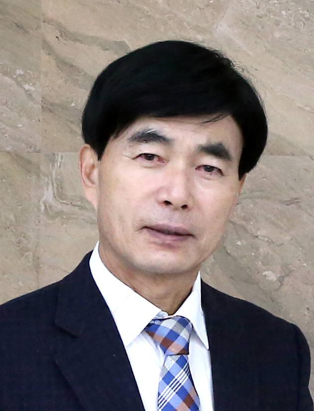 조방제 신임 영진사이버대학교 총장