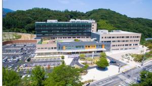 국립마산병원-한국파스퇴르연구소, 결핵신약 개발 MOU