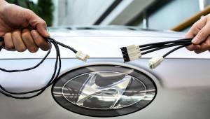 현대·기아차, 2019년 초당 1GB 주고받는 초고속 커넥티드카 출시