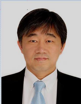 박웅양 삼성서울병원 교수(4차산업혁명위원회 헬스케어특별위원장)