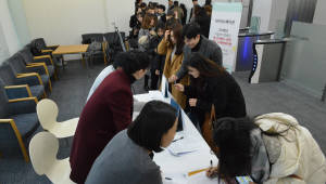 SK이노베이션, 기업홍보 핵심자산 대학생들과 공유한다