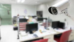 영상보안 시장에 '에지 컴퓨팅 ' 부상