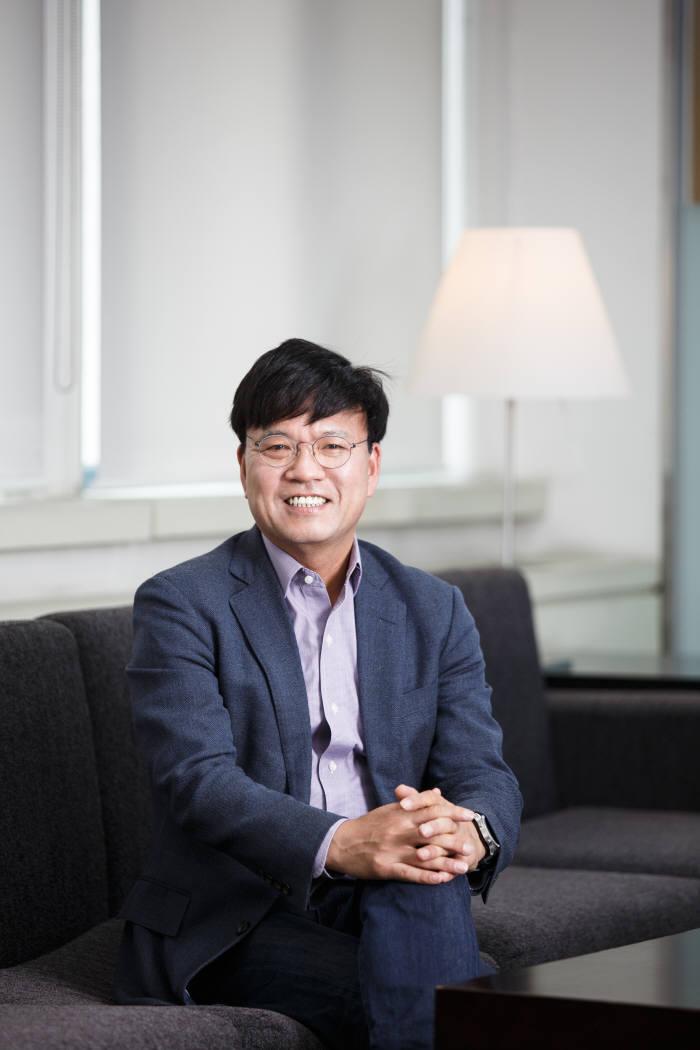 [이병태의 유니콘기업 이야기]<2>우버의 혁신