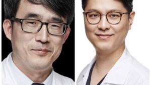 서울성모병원 '학생술기워크숍', 학습효과·학생모집 ↑