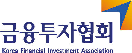 외국인 보유 한국 채권 100조원 육박…작년 9조원 급증