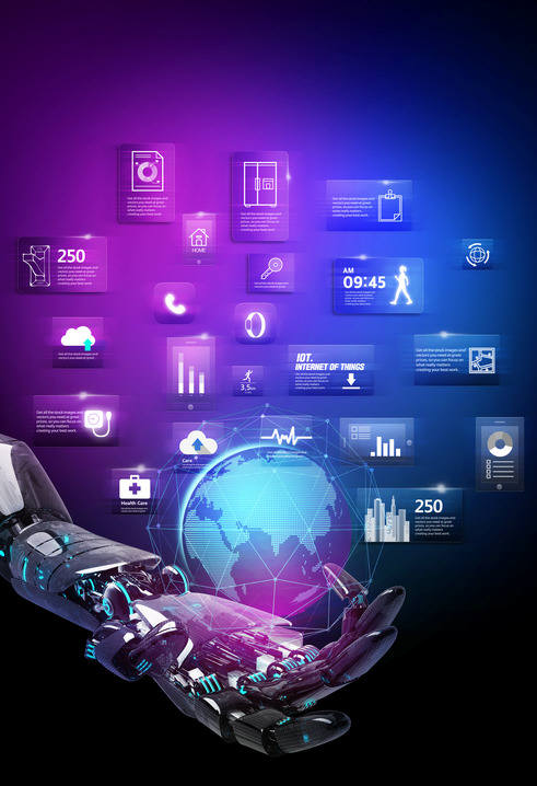 국세청·관세청 빅데이터 사업 본격화…대규모 공공 빅데이터 사업 뜬다