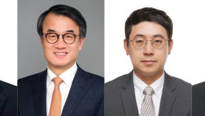 제11회 아산의학상에 김은주 석좌교수·방영주 교수 수상