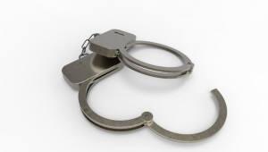 경찰, 이스트소프트 알툴즈 해킹 협박범 검거
