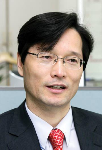 박효덕 전 전품연 본부장, 구미전자정보기술원 원장 취임