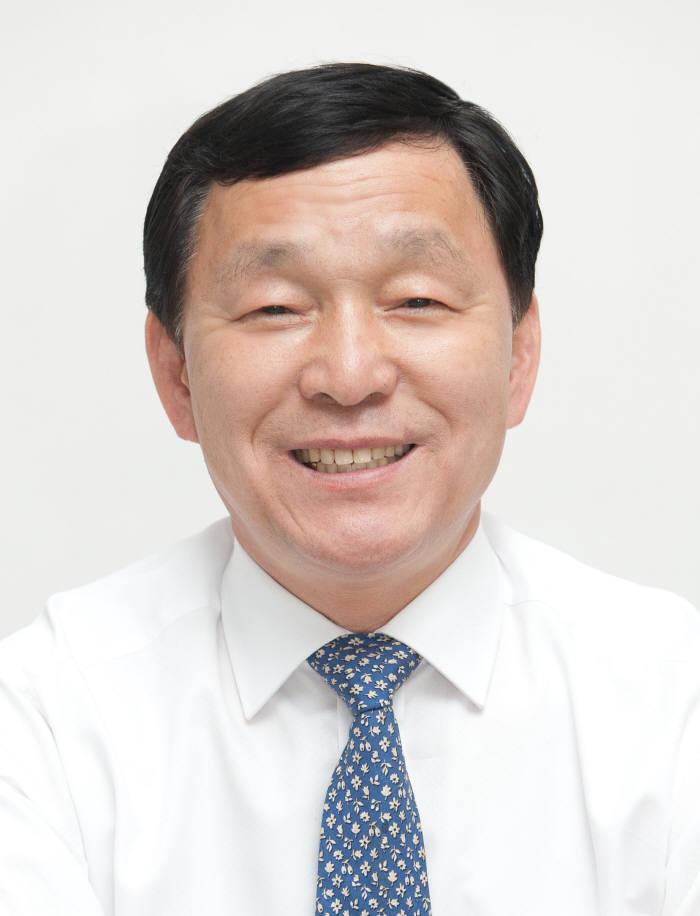 김철민 더불어민주당 의원