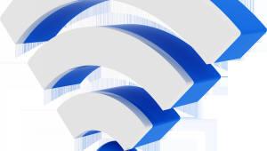 와이파이 얼라이언스, 무선랜 보안 표준 15년 만에 바꾼다