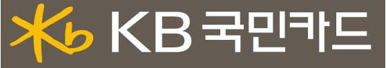 KB국민카드, 직제 개편 단행…혁신 전담 '애자일' 신설