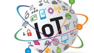 [이슈분석]통신분야 입법과제, IoT 활성화에 초점