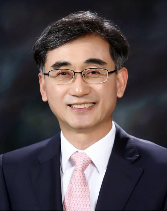 이유재 서울대 교수