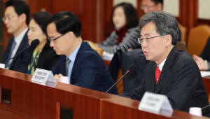 한미 FTA 협상단 배웅 간 김현종 본부장 왜?