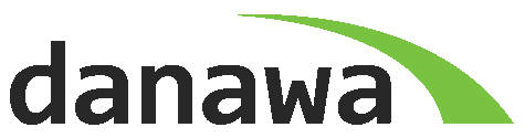 다나와컴퓨터, SK텔레콤과 IoT 기반 공기질 관리 솔루션 공급 계약