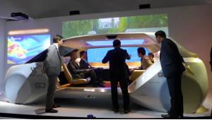 독자기술 강조한 중국...자동차 집중화 뚜렷한 일본
