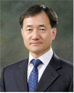 """박능후 복지부 장관 """"건보료 매년 3%대 인상, 문재인 케어 차질없이 추진"""""""
