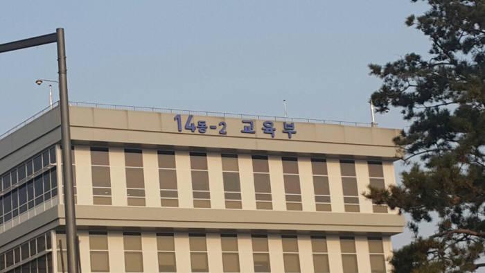 대구미래대학 2월 28일자로 폐지..교육용 재산은 법인으로 귀속