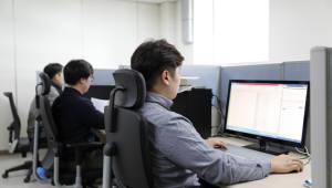 국민건강보험 빅데이터 활용, 일산병원 매년 30건 연구 '활발'