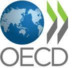한국, OECD 동남아 프로그램 공동의장국 선출