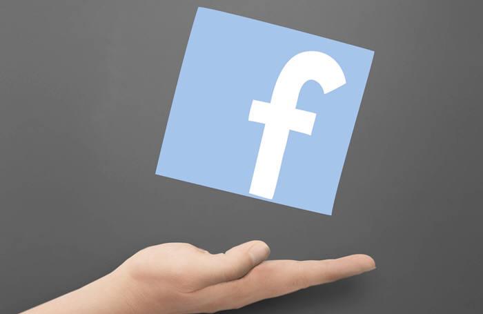 '뉴스피드 가족 중심' 발표 뒤 페북 주가 급락