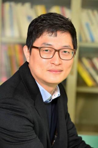 [기자수첩]CES 2018 단상