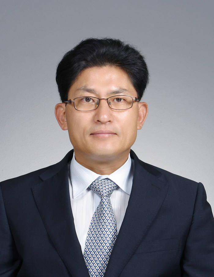 송재희 한국중소벤처무역협회 공동회장