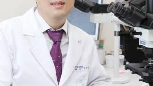 임채승 고대구로병원 교수, 바이오공모전 최우수상 수상