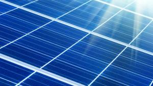 옥상에 설치한 태양광, 실시간으로 모니터링한다