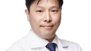 서울성모병원, AI로 진폐증 진단 95% 구현
