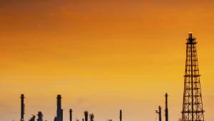 무보, 82억달러 중동 석유 프로젝트에 中企 참여 팔 걷어