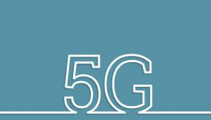 세계 최초 '5G 시뮬레이터' 가동