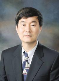 전우천 서울교대 교수