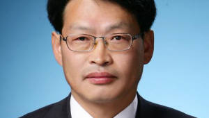 {htmlspecialchars(김원대, 제5대 한국IR협의회장에 취임)}