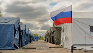 스텔스 잡는 러시아 방공망도 뚫은 드론…왜 그런가 봤더니