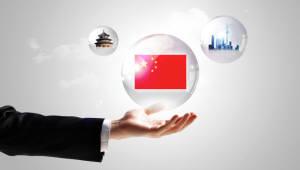 中정부 IT기업 경영 간섭에도 해외 투자자 의욕 식지 않는 이유는…