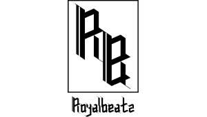로얄비츠, 앱으로 힙합 음악 녹음서비스 개시