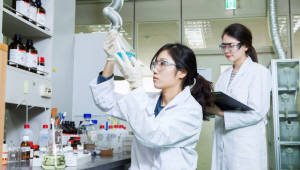 SK바이오팜, 뇌전증 신약 일본인 임상 시험 착수