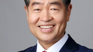 김영훈 대성그룹 회장, 15년째 다보스포럼 참석