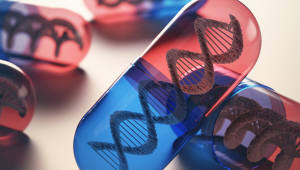 일양약품, 광우병 치료제 개발 복지부 연구과제 선정