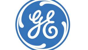 위기의 美 제조업 대표기업 'GE'…분사까지 고려?