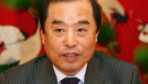 김병준 교수, 文정부 가상화폐 규제에 '쓴소리'