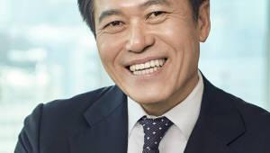 [기획]박정호 SK텔레콤 사장의 수평경영