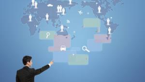 정부, 연구데이터 공유 플랫폼·권리 보장 방안 만든다