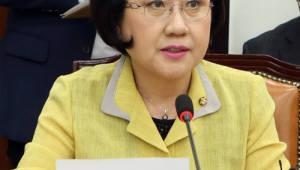최도자 의원, 환자보관용 처방전 발급 의무화 법안 발의