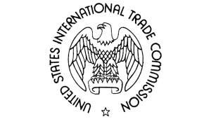 美 ITC, 삼성·페북·애플 대상 특허침해로 인한 관세법 위반 여부 조사