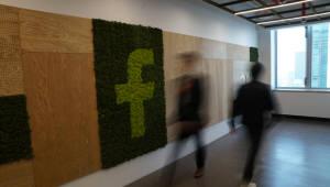 통신3사, 하와이서 페북 만난다···망 이용대가 협상 '주목'